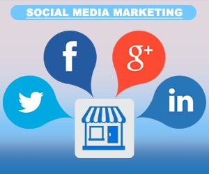 Social-Graphic-2