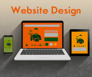 Web-Graphic-4